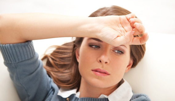 Obat Tradisional Hipokalemia Manjur Dan Aman