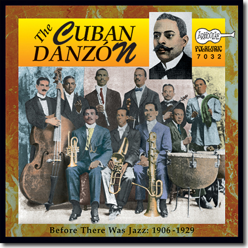 latin jazz essay In this essay i am going to discuss the evolution of jazz music, from its beginnings in african culture to its many forms in the twenty first.