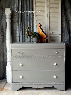 http://www.oliverandrust.com/2013/07/a-french-linen-dresser.html