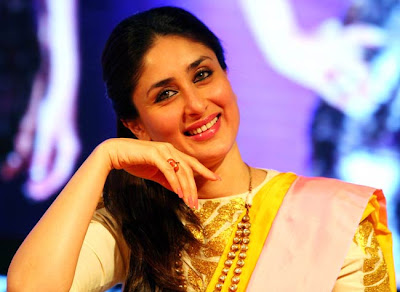 kareena kapoor at the india today conclave latest photos