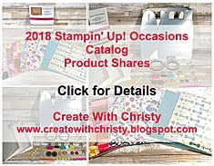 Occasions Catalog Product Shares