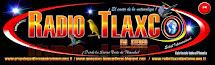 """""""RADIO TLAXCO FM STEREO"""""""