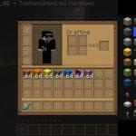 New Too Many Items 1.4.7 Mod Minecraft