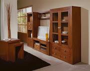 Nuestros Muebles de Salón Clásicos, Coloniales y Rústicos.