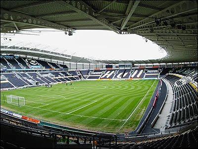 Hull Fc City