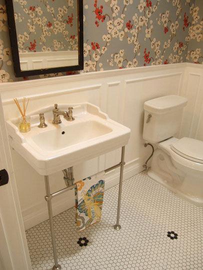 Standalone Sink