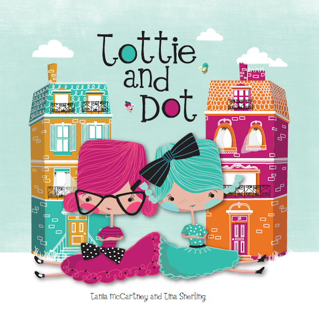http://taniamccartney.blogspot.com.au/p/books.html#tottiedot