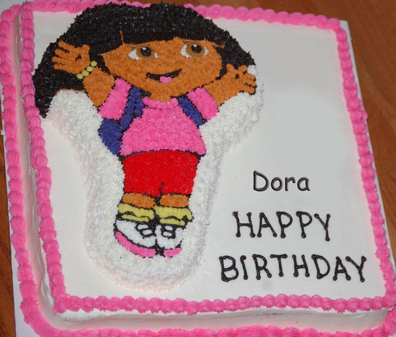 Birthday Cake Cartoon Wallpaper Cartoon Wallpaper