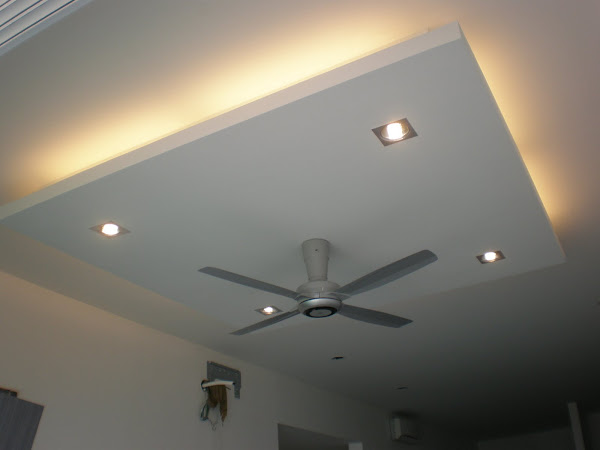plaster ceiling price image joy studio design gallery ForPlaster Ceiling Design Price
