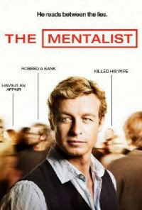 The Mentalist - Season 6