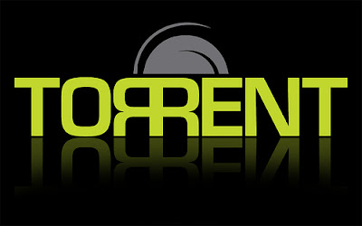 Best Torrent Leeching Sites 2013