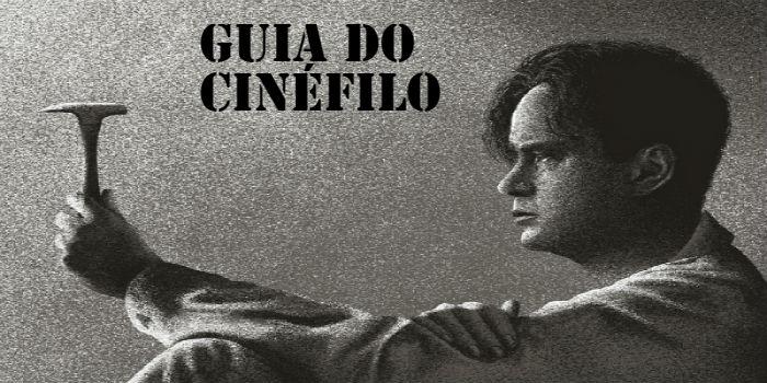 Guia do Cinéfilo