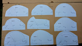 projeto quadrante trotle 20150429_145959
