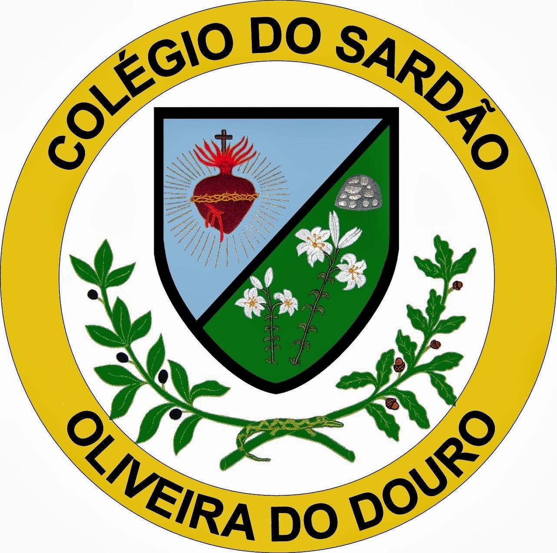 Colégio do Sardão