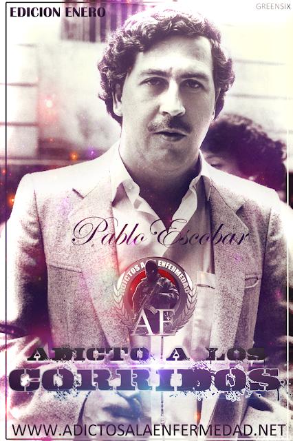 Adicto A Los Corridos Edicion Enero….Los Mejores Corridos 2013