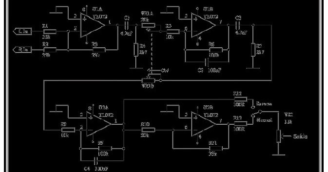 diagram sound system diagram image wiring diagram 3d surround sound system circuit diagram 3d auto wiring diagram on diagram sound system