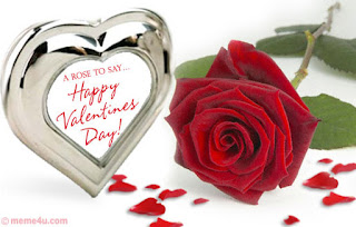 valentines-day-images-for-girl-friend