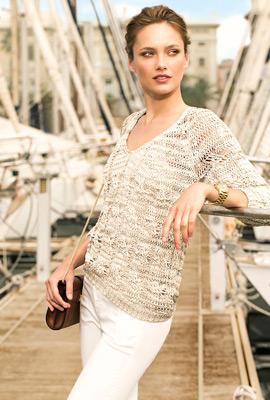 Massimo Dutti verano 2013 ropa mujer complementos bolsos comprar online