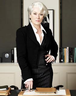 Cómo Vestirse Elegante en la Oficina y no morir en el Intento - imagenes de ropa elegante para mujeres