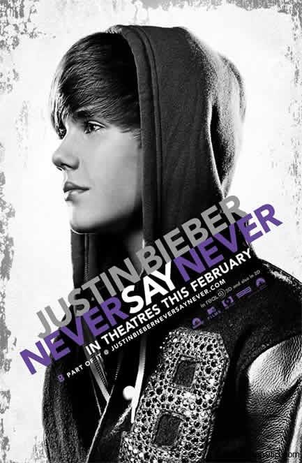 i have bieber fever pics. Bieber Fever. I think I have