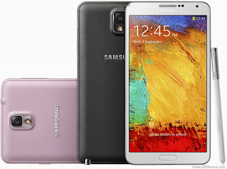 Galaxy Note III Apps,Ringtones,LiveWallpapers Android Download,