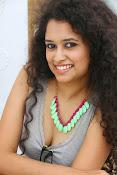 Soumya Sukumar latest hot gallery-thumbnail-10