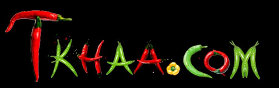 TKHAA.COM