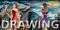 http://zaradrawing.blogspot.com/