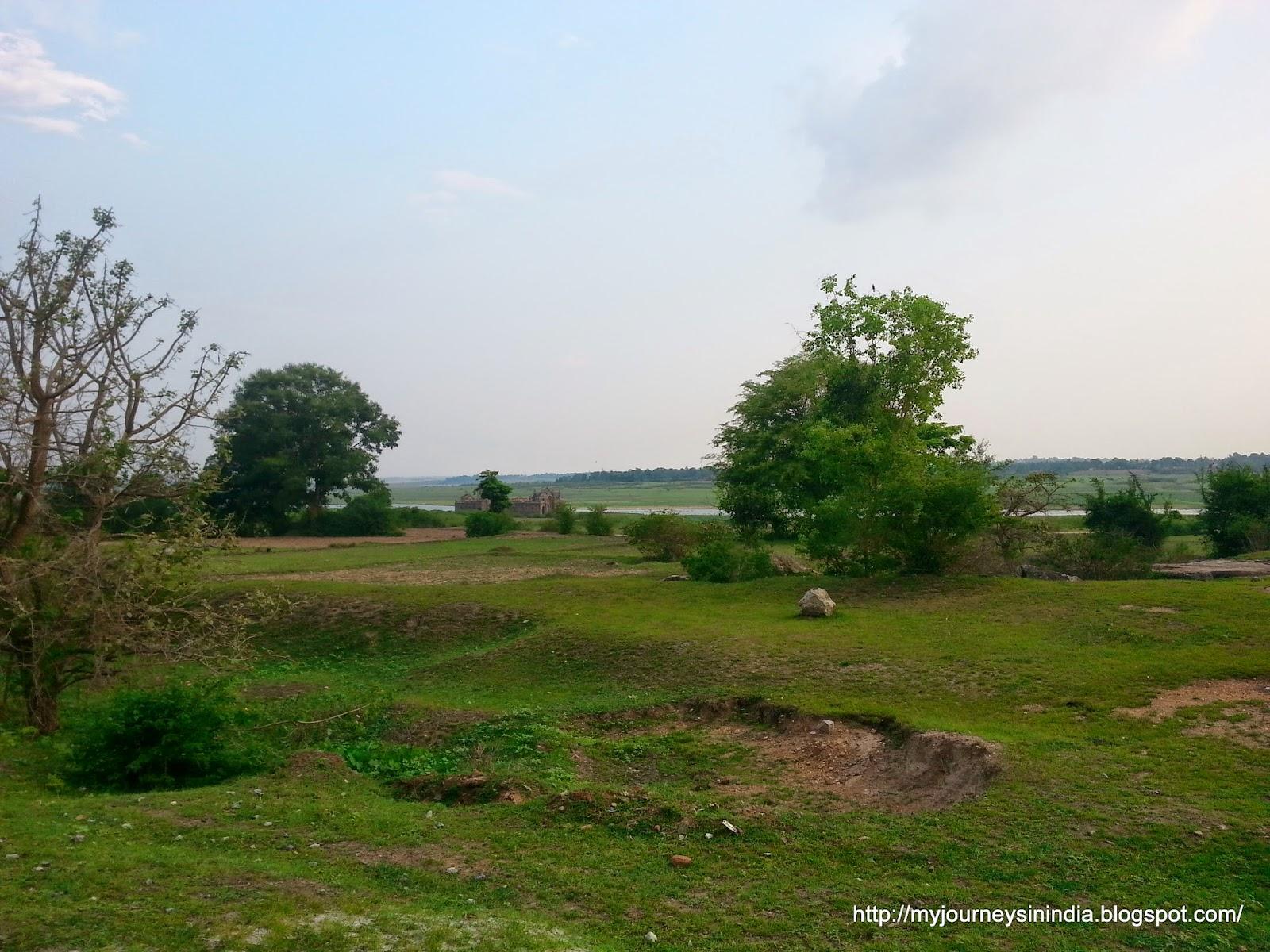 Shettihalli