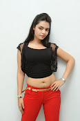 Young Actress Merina Photos at Veerudokkade audio-thumbnail-5
