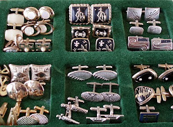Cufflinks cuff links or cuff-links