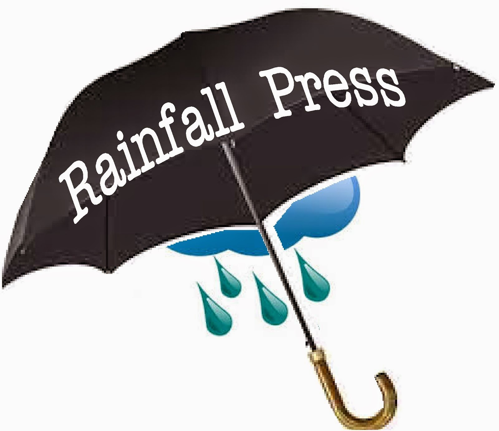 Rainfall Press