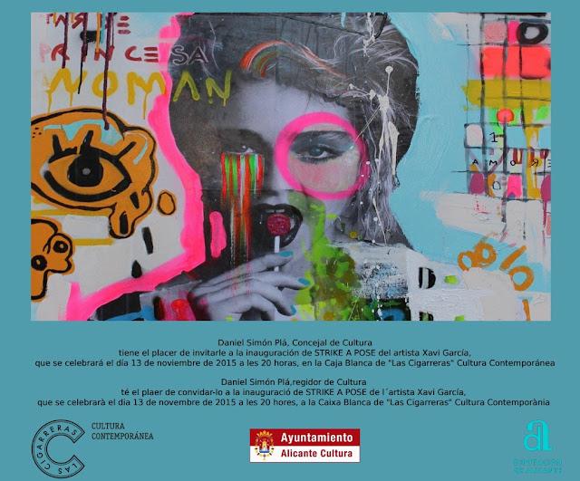 http://www.alicanteout.com/arte-y-exposiciones-alicante/exposiciones-en-alicante/exposicion-strike-a-pose-en-las-cigarreras-alicante/