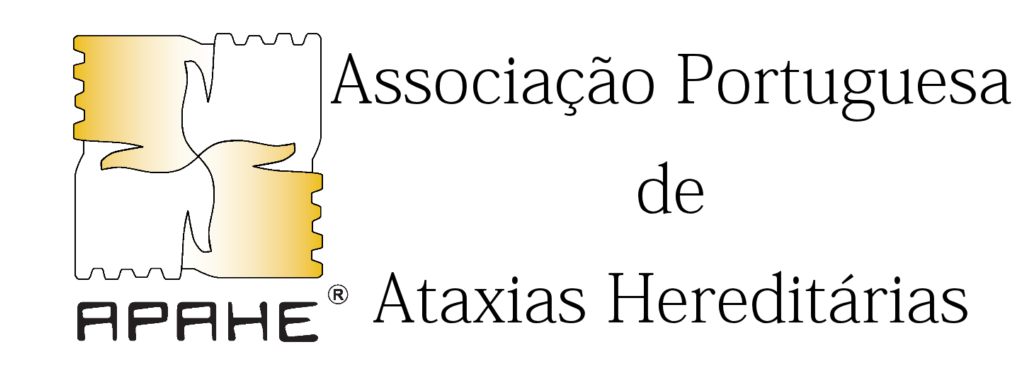 Artigos Ataxias Hereditárias - APAHE - Associação Portuguesa de Ataxias Hereditárias