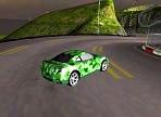 juego de auto