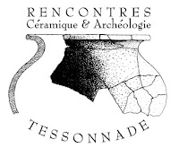 Les Tessonnades