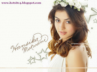 Hansika Motwani 2014 Sexy Photos - Download Hot Photos Hansika Motwani - 2013 HD Wallpapers Hansika Motwani