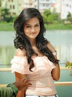 telugu actress shanvi new images adda movie  (1).jpg