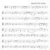 Harmonica Tab - Nhat Ky Cua Me - Nguyen Van Chung
