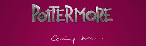 Saiba como se registrar no Pottermore! | Ordem da Fênix Brasileira