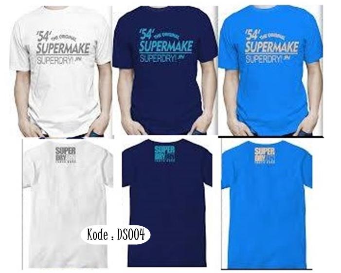 http://eksis.plasabusana.com/product/3640/kaos-distro-supermake.html