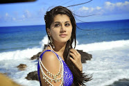ACTRESS TAAPSEE HD Wallpapers