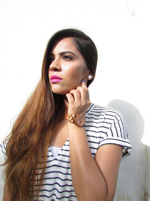 fashion, Jord watch, wooden watch india, delhi blogger, delhi fashion blogger, indian blogger, indian fashion blogger, cheap watch online india, rosegold watch online, strips top, neon leggings, summer fashion trends 2015, beauty , fashion,beauty and fashion,beauty blog, fashion blog , indian beauty blog,indian fashion blog, beauty and fashion blog, indian beauty and fashion blog, indian bloggers, indian beauty bloggers, indian fashion bloggers,indian bloggers online, top 10 indian bloggers, top indian bloggers,top 10 fashion bloggers, indian bloggers on blogspot,home remedies, how to
