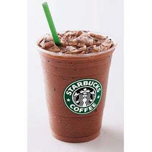 Coffee Maker Made Me Sick : Petite Moi =): Trylledrikk!