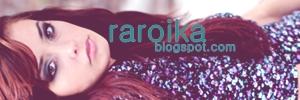 Raroika
