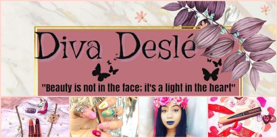Diva Desle