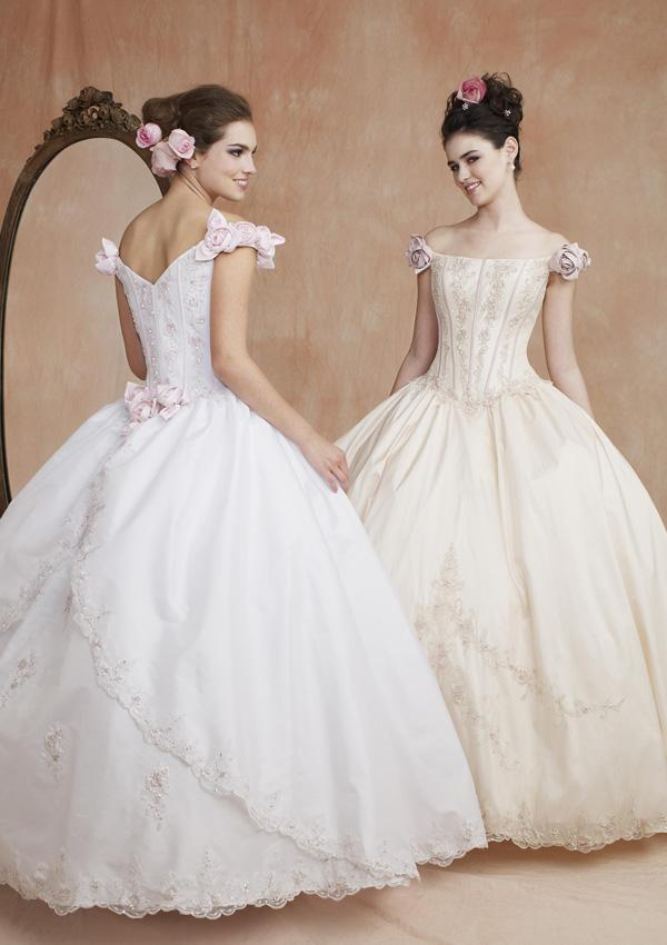 Quanto costa abito da sposa valentino  Blog su abiti da sposa Italia