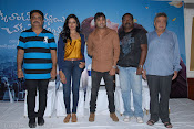 CACA Movie Press Meet Photos Gallery-thumbnail-6