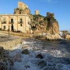 Tonnare di Sicilia OCT2016