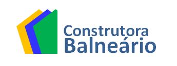 Reforma de Imóveis em Balneário - SC
